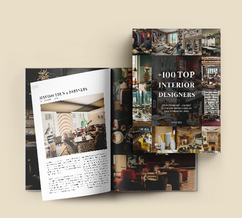 Ebook top +100 best interior designers in tbilisi Meet The 20 Best Interior Designers In Tbilisi You'll Love cover top 100book