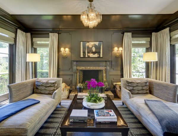 Luxury Living Rooms Designed by Kelly Wearstler Featured Kelly Wearstler Luxury Living Rooms Designed by Kelly Wearstler Luxury Living Rooms Designed by Kelly Wearstler Featured 600x460