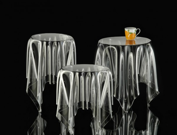 capa living room ideas Living Room Ideas: amazing drink tabels capa 8 600x460