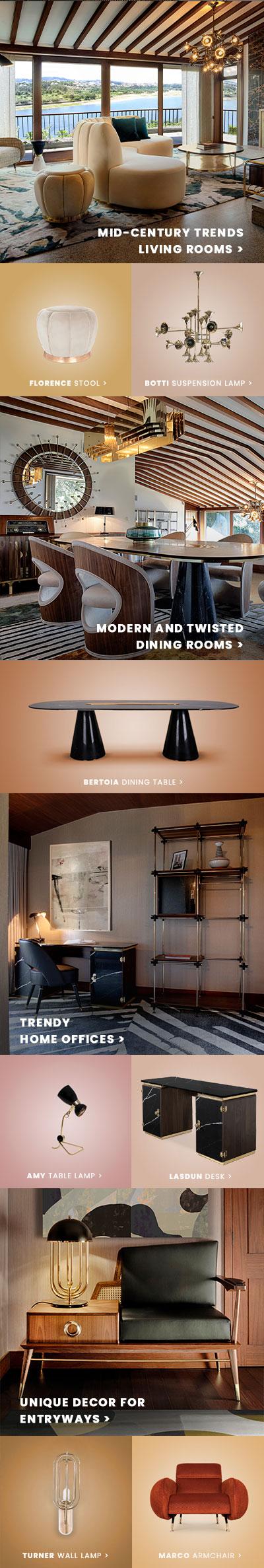 Living Room Ideas sidebannermoodboardEHourhouses 1