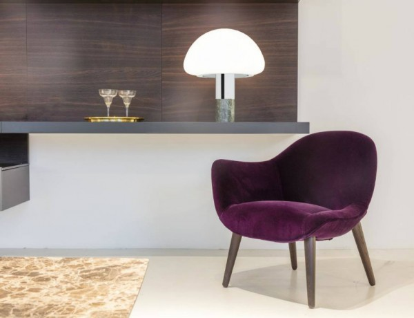 Brands to see at Maison et Objet Miami 2016
