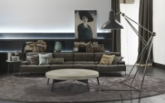 FeaturedFeature floor lamps in your industrial style living room living room Feature floor lamps in your industrial style living room FeaturedFeature floor lamps in your industrial style living room 240x150