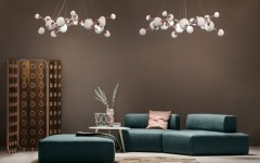 Spring Decor 10 living rooms that you'll want to have ATOMIC ROUND CHANDELIER BY DELIGHTFULL living rooms Spring Decor: 10 living rooms that you'll want to have feat Spring Decor 10 living rooms that you   ll want to have ATOMIC ROUND CHANDELIER BY DELIGHTFULL C  pia 240x150