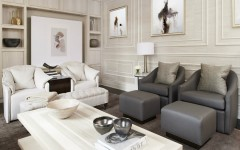 Beautiful living rooms before and after of a sophisticated family room 5 beautiful living rooms Beautiful living rooms:before and after of a sophisticated family room featured Beautiful living rooms before and after of a sophisticated family room 240x150