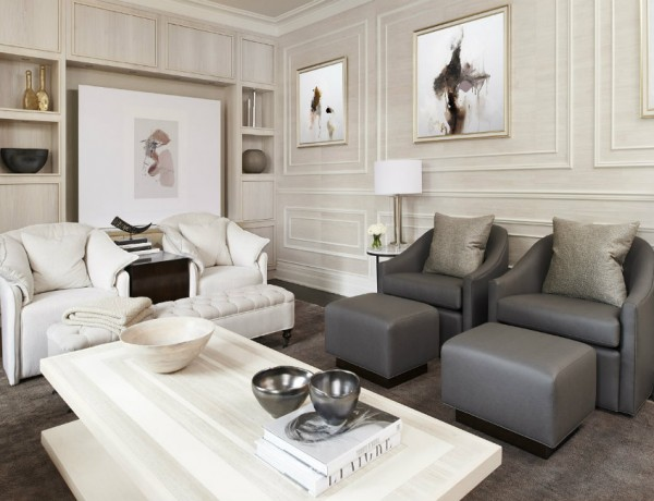 Beautiful living rooms before and after of a sophisticated family room 5 beautiful living rooms Beautiful living rooms:before and after of a sophisticated family room featured Beautiful living rooms before and after of a sophisticated family room 600x460