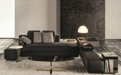LIVING ROOM IDEAS FROM SALONE DEL MOBILE 2016 BY MINOTTI Salone del Mobile LIVING ROOM IDEAS FROM SALONE DEL MOBILE 2016 BY MINOTTI featured LIVING ROOM IDEAS FROM SALONE DEL MOBILE 2016 BY MINOTTI 240x150