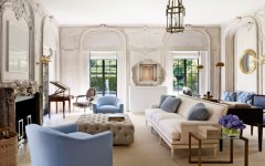 How to Create the Perfect Living Room LIVING ROOM BY BRUCE BUDD 2 living room How to Create the Perfect Living Room? featuredHow to Create the Perfect Living Room LIVING ROOM BY BRUCE BUDD 2 240x150