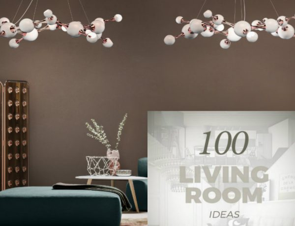 100 Living Room Ideas NEW & FREE EBOOK living room ideas 100 Living Room Ideas NEW & FREE EBOOK Featured 100 Living Room Ideas NEW FREE EBOOK 600x460
