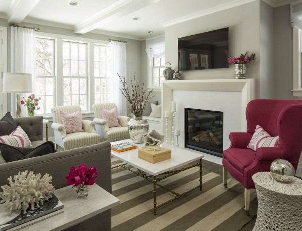 Build the perfect family room with this simple tips family room Build the perfect family room with these simple tips Featured Build the perfect family room with this simple tips 600x460