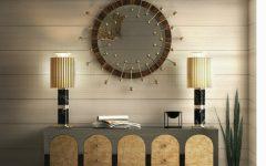ICFF 2016 living room ideas to take advantage of Delightfulll