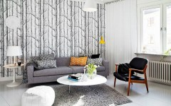 Pattern Wallpaper Solutions for Your Living Rooms Ideas Pattern Wallpaper Pattern Wallpaper Solutions for Your Living Rooms Ideas featured Pattern Wallpaper Solutions for Your Living Rooms Ideas 240x150