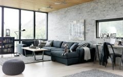 10 industrial style living room ideas for an incredible home living room 10 industrial style living room ideas for an incredible home Featured 10 industrial style living room ideas for an incredible home 240x150