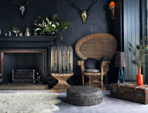 living room ideas 8 dramatic living room ideas to add to your mood board featured 8 dramatic living room ideas to add to your mood board 600x460