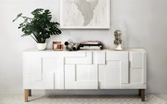 living room ideas The most flawless living room ideas ever in white featured The 5 most flawless living room ideas ever in white 240x150