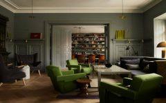 Living Room Ideas by maison et objet's designer of the year