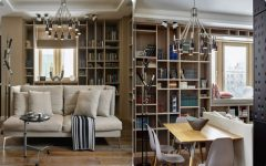 Living Room Ideas Amazing Living Room Ideas: a Contemporary Home in Moscow featured 240x150
