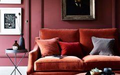 un-canape-aux-finitions-coutures_5634005  Mid-century colors, an incredible decor project un canape aux finitions coutures 5634005 240x150