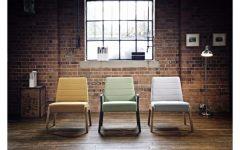 lighting design 100% Design '16: Furniture and Lighting Design Brands to see feat 100 Design    16 Furniture and Lighting Design Brands to see 240x150