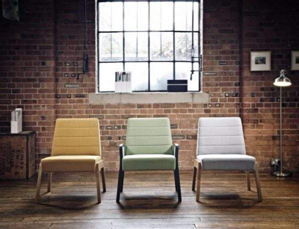 lighting design 100% Design '16: Furniture and Lighting Design Brands to see feat 100 Design    16 Furniture and Lighting Design Brands to see 600x460