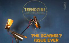 TRENDZINE 4: Get Ready for the Scariest Issue Ever scariest TRENDZINE 4: Get Ready for the Scariest Issue Ever capa 4TH EDITION TRENDZINE feat 240x150