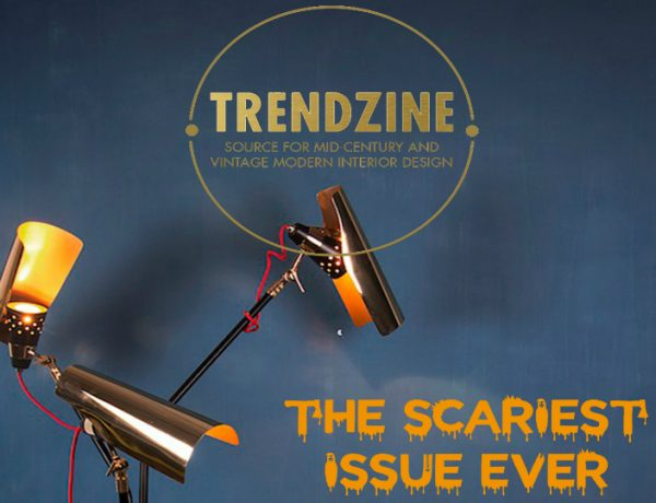 TRENDZINE 4: Get Ready for the Scariest Issue Ever scariest TRENDZINE 4: Get Ready for the Scariest Issue Ever capa 4TH EDITION TRENDZINE feat 600x460