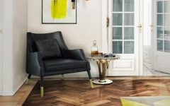 10 Armchairs for a Modern Living Room You Need to Have modern living room 10 Armchairs for a Modern Living Room You Need to Have delightfull ike pendant ambience feat 240x150