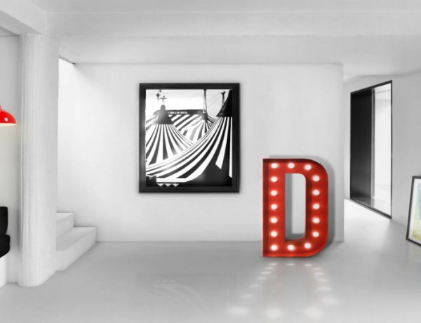 lighting designs Living Room Opportunities: Mid-Century Lighting Designs Fall Campaign delightfull graphic lamp collection ambiance d 01 600x460