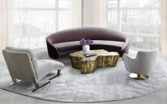 Statement Pieces for Your Living Room from Koket's Newest Additions statement pieces Statement Pieces for Your Living Room from Koket's Newest Additions gia chandelier vamp sofa koket projects feat 240x150