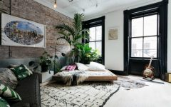 10 Industrial Living Room Ideas That You Will Love living room ideas 10 Industrial Living Room Ideas That You Will Love industrial loft 1 feat 240x150