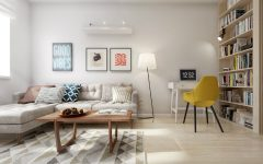 Living Room Inspiration: Mid-Century Apartment in St. Petersburg living room inspiration Living Room Inspiration: Mid-Century Apartment in St. Petersburg scandinavian living room feat 240x150