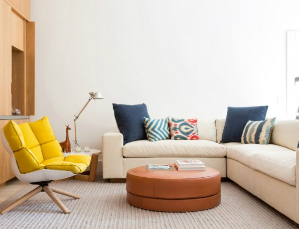 Tips to Achieve the Perfect Trendy Living Room living room Tips to Achieve the Perfect Trendy Living Room texture feat 600x460