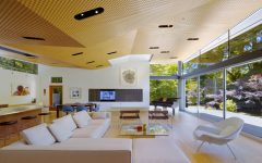 Living Room Inspiration: California Modern House Design modern home Living Room Inspiration: California Modern Home Design 08 Ross feat 240x150