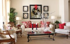 Get Ready for Christmas with These Vintage Living Room Ideas living room ideas Get Ready for Christmas with These Vintage Living Room Ideas Get Ready for Christmas with These Vintage Living Room Ideas feat 240x150