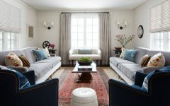 Living Room Inspiration: Traditional Modern Home in Central Park modern home Living Room Inspiration: Traditional Modern Home in Central Park Living Room Inspiration Traditional Modern Home in Central Park 5 feat 240x150