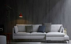 living room designs 10 Inspiring Mid-Century Modern Living Room Designs featured 4 240x150