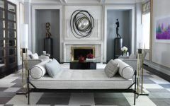 10 Decorating Tips to Improve Your Living Room Design living room design 10 Decorating Tips to Improve Your Living Room Design 10 Decorating Tips to Improve Your Living Room Design 5 feat 240x150