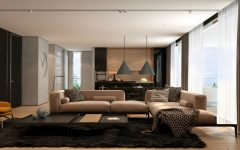 Inspiring Living Room Ideas for an Elegant Home Decor