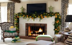 The Best Christmas Decor Tips from Interior Designers