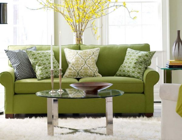 Living Room Ideas for 2017: Colorful Sofas living room ideas Living Room Ideas for 2017: Colorful Sofas Living Room Ideas for 2017 Colorful Sofas 1 feat 600x460