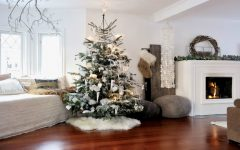 Living Room Ideas for a Very Scandinavian Christmas scandinavian christmas Living Room Ideas for a Very Scandinavian Christmas Living Room Ideas for a Very Scandinavian Christmas 5 feat 240x150