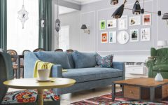 Living Room Inspiration: Scandinavian Living Room in Azerbaijan scandinavian living room Living Room Inspiration: Scandinavian Living Room in Azerbaijan Living Room Inspiration Scandinavian Living Room in Azerbaijan 1 feat 240x150