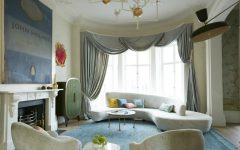 Luxury Living Room Ideas to Wow Everyone on New Year's Eve living room ideas Luxury Living Room Ideas to Wow Everyone on New Year's Eve Luxury Living Room Ideas to Wow Everyone on New Years Eve 6 feat 240x150