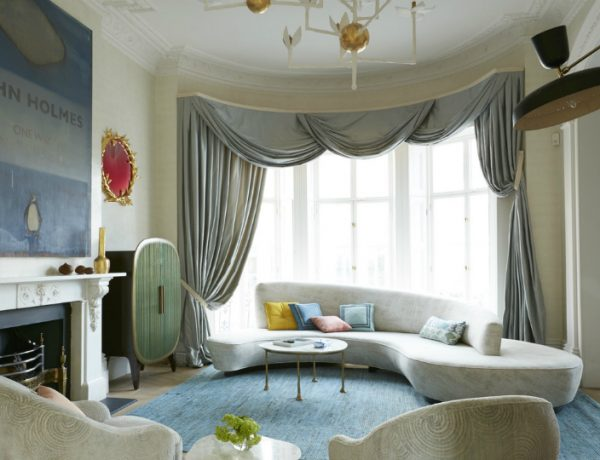 Luxury Living Room Ideas to Wow Everyone on New Year's Eve living room ideas Luxury Living Room Ideas to Wow Everyone on New Year's Eve Luxury Living Room Ideas to Wow Everyone on New Years Eve 6 feat 600x460
