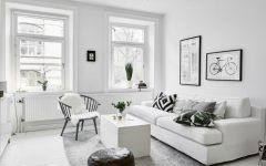 living room decor High-Impact Rental Upgrades to Improve Your Living Room Decor 11 5 240x150