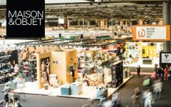 maison et objet Maison et Objet: A Complete Guide to the Amazing Interior Design Show 38 240x150