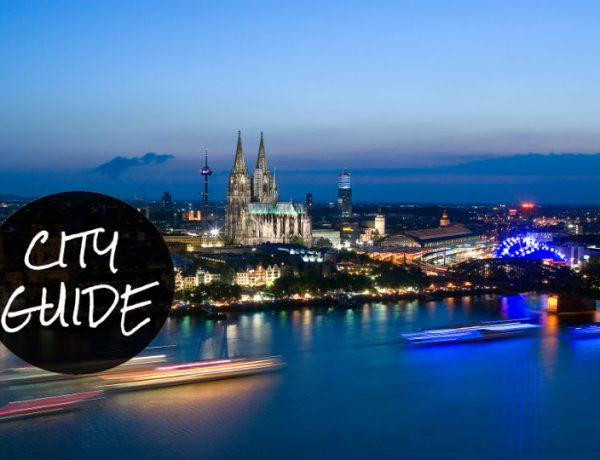 city guide Cologne City Guide: Best Places to Visit During IMM 2017 Cologne City Guide What You Cannot Miss During IMM 2017 feat 600x460