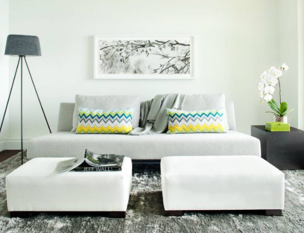 Decorating Mistakes You Should Avoid in Your Living Room Decor 9