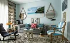 How to Style a Coffee Table in Your Living Room Decor 9 living room decor How to Style a Coffee Table in Your Living Room Decor How to Style a Coffee Table in Your Living Room Decor 4 240x150