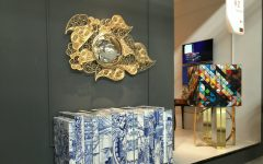 Maison et Objet 2017 The Best Luxury Interior Design Brands luxury interior design Maison et Objet 2017: The Best Luxury Interior Design Brands Maison et Objet 2017 The Best Luxury Interior Design Brands FEAT 240x150