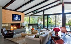 luxury living room designs The Best Luxury Living Room Designs from Our Favorite Celebrities The Best Luxury Living Room Designs from Our Favorite Celebrities FEAT 240x150